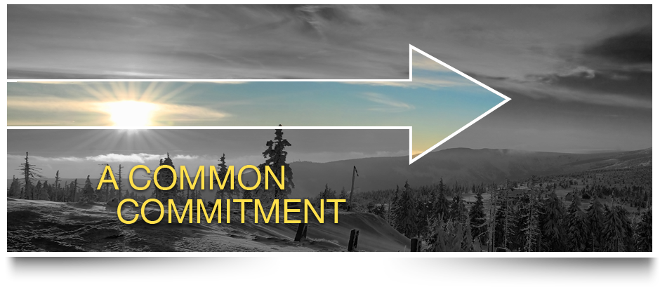 Commoncommitment