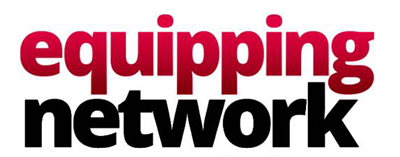 Equipping Network